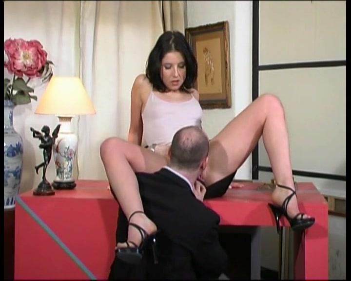 sexe obsessions 5