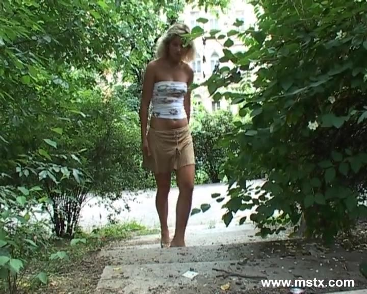 sarah sex road movie prague