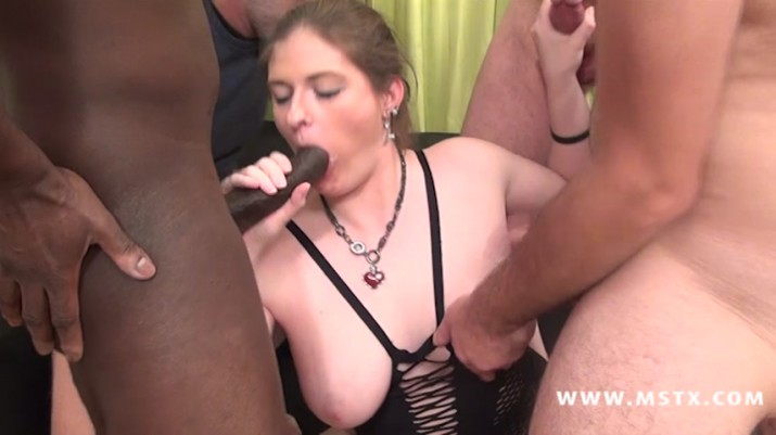 for redhead dildo blowjob with you agree