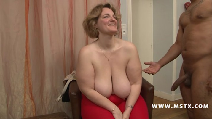 Amateur audition milf xxx big firm tits 2