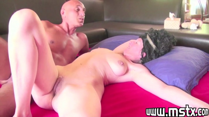 couple echangiste anal Val-dOise