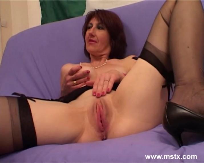 Sophie porno