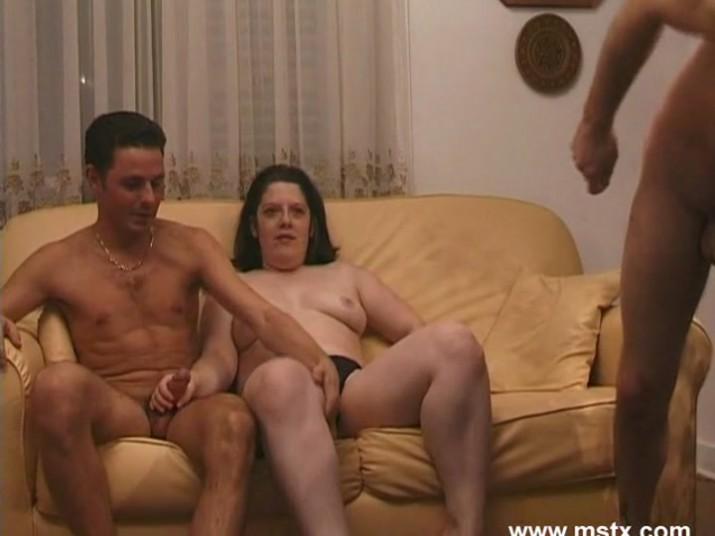 Mstx Porn